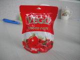56g Tomato Paste in Sachet