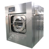 Laundry Machine /Washing Machine/Laundry /Commercial Laundry Machine (XGQ-100F)