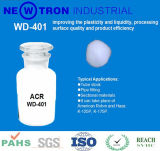 ACR PVC Processing Aids Wd-401