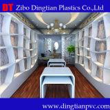 2016 Hot Sale White PVC Foam Board for Furniture Making