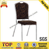 Steel Hotel Stackable Banquet Chair