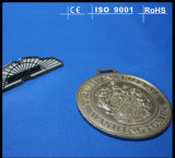 Polishing Stamped Parts Metal Stamping Dies Cutting