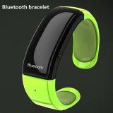 Elegant Smart Bluetooth Bracelet