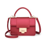 New Bag Arrival Ladies PVC Hand Bag (04403)