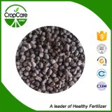 Amino Acid Organic Fertilizer Raw Material