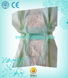 Advanced and Lovely Baby Diapers