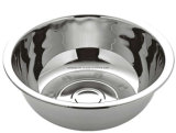 Stainless Steel Mixing Bowl with High Quality and Low Price