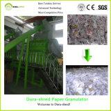 Dura-Shred Popular Paper Cutting Machine (TSQ1732X)