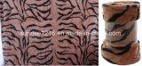 Hot Sale 100% Polyester Raschel Blanket Sr-MB170301-7 Soft Printed Mink Blanket