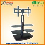 """Glass Table for LCD TV for 32""""-50"""""""