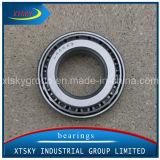 Xtsky Taper Roller Bearing (L44643/L44610)