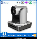 Wireless WiFi USB3.0 PTZ Video Conference Camera (UV510A)