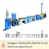 Worm Press Machine Screw Extrusion Machine