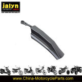 A5601012 Bicycle Mudguard/Bike Spare Part