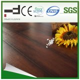 8mm & 12mm Eir Yellow Oak High Quality Drop Lock Laminate Flooring