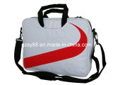 Laptop Bag and Computer Bag (SYLP-001)
