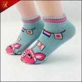 Popular Fashion Socks Women Cotton