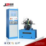 Jp Horizontal Universal Balancing Machine for Grinding Wheel (PHQ-50)