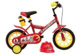 "12"" Children Bicycle/Children Bike/Kids Bicycle/Kids Bike/Cycling"