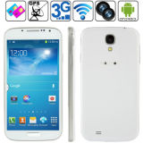 Smart Phone (I9502 MTK6572 dual core with 3G and GPS)