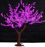 China Factory LED Simulation Tree 23W for Decoration