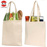 Custom Printed Promotional Tote Bags (FLY-FB026)
