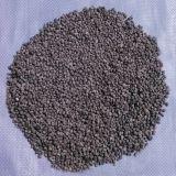 Tsp Phosphate Fertilizer Triple Super Phosphate