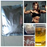 Bodybuilding Drostanolone Propionate / Masteron Propionate CAS: 521-12-0