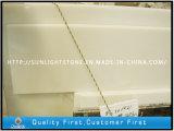 China White Jade Marble Slabs for Floor, Wall Tiles, Worktops