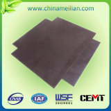 High Quality Polyimide Insulating Board