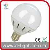 RoHS CE LED Bulb 12W Over 1000lm Popular Design G80
