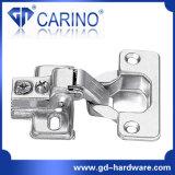 Durable High End Short Arm Furniture Cabinet Hinge (BT405A)