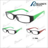 Very Cheap Fashion Plastic Reading Glasses (RP461077)