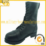Cheap Black Military Combat Boots