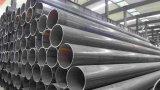Electrical Resistance Welded Steel Pipe
