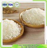 Food Addictives Fish Skin Gelatin Powder