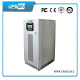 Clean No Break UPS Power Supply for Hospital CT Use 200kVA/160kw