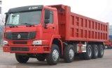Sinotruk HOWO 10X6 Tipper Truck (ZZ3537N30D7A/NOW) Hot Sales