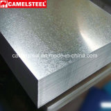 Cold Rolled Steel Sheet Prices From Galvanize Company