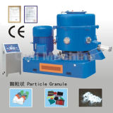 PE Recycling Machine (CE)