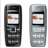 Sale 1.8inch Mini Low End Hot Sale 1600mobile Phone Cell Phone
