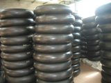 Hot Sell Tyre Inner Tubes and Natural Rubber Flap