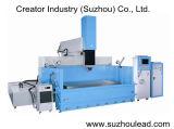Creator CNC1160 CNC Cutting EDM Machine