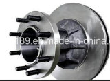 Bearing Bolts Brake Disc