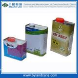 500ml-750ml-1000ml Chemical Can