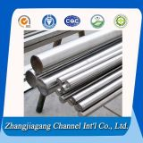 Stainless Steel Polished Surface Round Bar 304 316 310S 904L