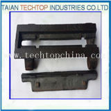 Chain Grate Piece for Boiler - 255b