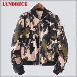 Fashion Colorful Jacket for Women Winter Outer Wear