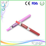 Electronic Cigarette, E Cigarette, Electric Cigarette CE4