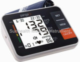 Medical Equipment Digital Arm/Waist Blood Pressure Monitor